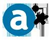 _logo-a-asterisco-100px