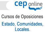 Editorial CEP