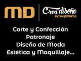 MD Crea Diseño