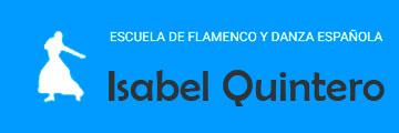 Esc. Flamenco Isabel Quintero Baile