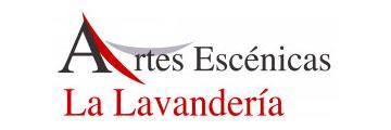 Artes Escénicas La Lavanderia Artes Escénicas