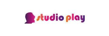 StudioPlay Música y Canto
