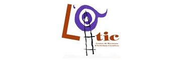 Atic Taller Musical Música y Canto