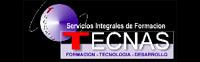 Academia Tecnas Diseño gráfico e industrial