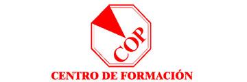 Academia COP Escuelas Náuticas