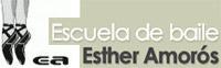 Esther Amorós Baile