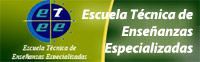 ETEE Esc. de Enseñanzas Técnicas Esp. Protésicos Dentales