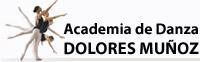 Academia de Danza Dolores Muñoz Baile