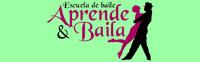 Aprende & Baila Baile