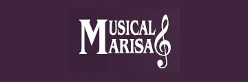 Musical Marisa Baile