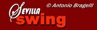 Sevilla Swing Baile
