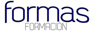 FORMAS - Almería {categoria