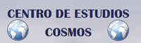 Centro de Estudios Cosmos Enseñanzas diversas