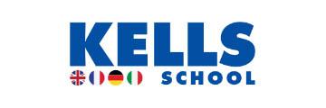 Kells School E.S.O., Bachillerato y Selectividad