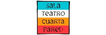 Escuela de Teatro Cuarta Pared, academia o escuela en Madrid ...