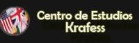 Centro de Estudios Krafess Idiomas