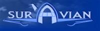 SUR AVIAN - Esc. de Prof. Aeronáuticas Tripulantes de cabina de pasajeros