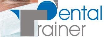 Dental Trainer - Formación Bucodental Protésicos Dentales