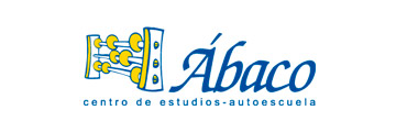 Ábaco Centro de Estudios E.S.O., Bachillerato y Selectividad