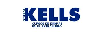 Kells College, Idiomas en el Extranjero Idiomas