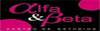 Alfa & Beta E.S.O., Bachillerato y Selectividad