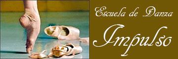 Escuela de Danza Impulso Baile