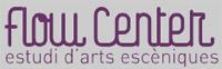 Flow Center estudi d`arts esceniques Artes Escénicas