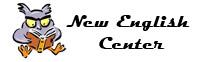 New English Center Idiomas
