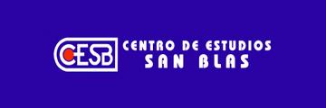 Centro de Estudios San Blas Idiomas