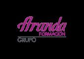 Aranda Formación - Toledo Turismo y Hostelería