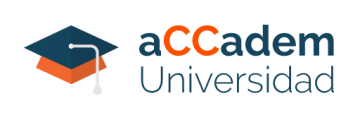 aCCadem Universidad