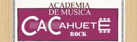 Academia de Música Cacahuete Rock Música y Canto