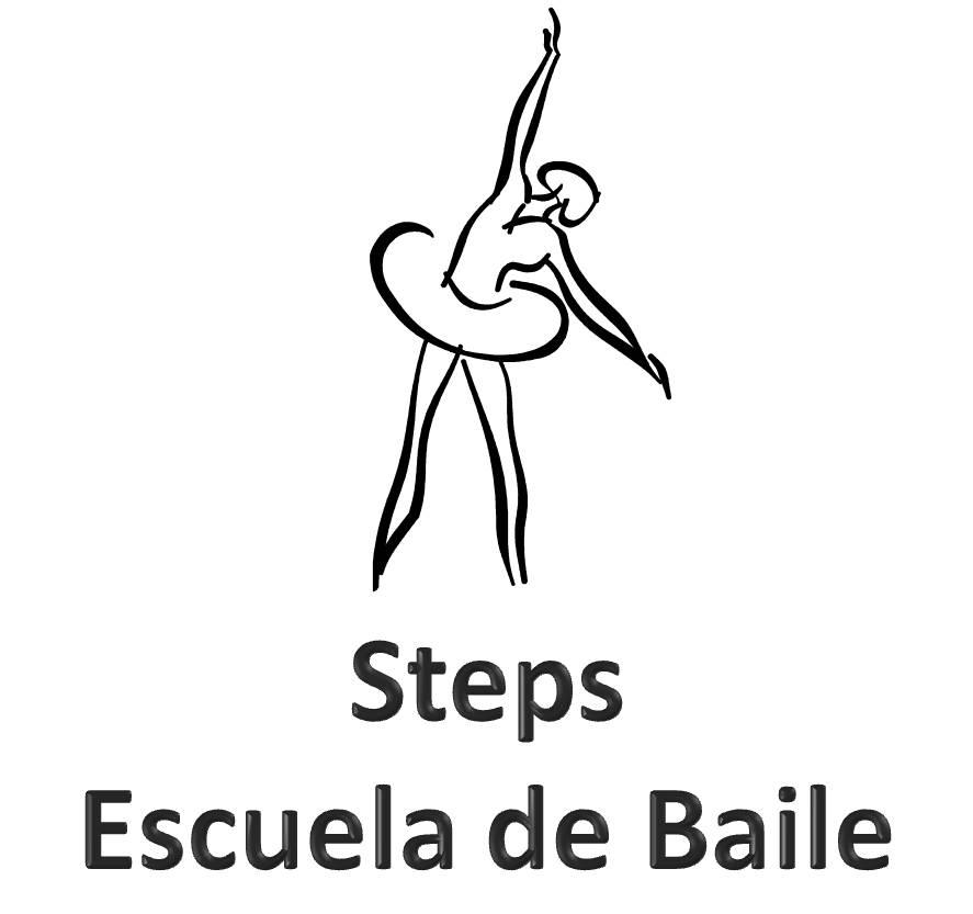 Steps academia o escuela de formaci n baile en madrid for Academias de bailes de salon en madrid