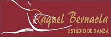 Raquel Bernaola Estudio de Danza Baile
