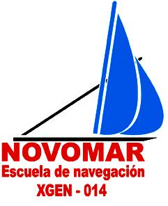 Escuela de Navegación Capitan Perfecto Escuelas Náuticas