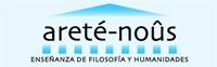 Aretè-Noûs E.S.O., Bachillerato y Selectividad