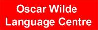 Oscar Wilde Language Centre Idiomas
