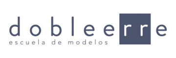 ESCUELA DE MODELOS Doble Erre - HU Modelos
