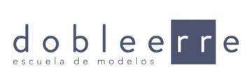 ESCUELA DE MODELOS Doble Erre - CA Modelos