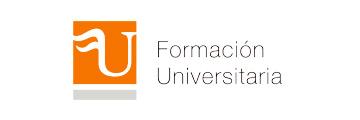 Formación Universitaria Idiomas