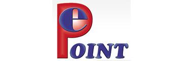 English Point Idiomas