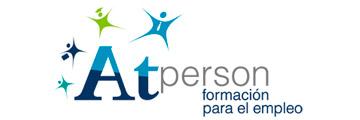 Atperson Formación Enseñanzas diversas