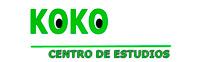KOKO Centro de Estudios E.S.O., Bachillerato y Selectividad