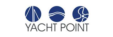 Yacht Point Escuelas Náuticas