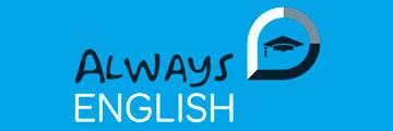 Academia de Inglés Always English Idiomas