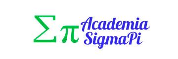 Academia SigmaPi Universitarias y Masters