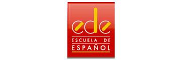Ede Escuela de Español Idiomas
