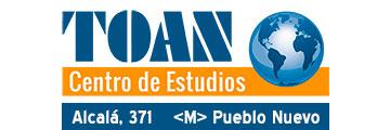 Academia TOAN FP Reglada y Ciclos Formativos