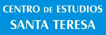 CE Santa Teresa Universitarias y Masters
