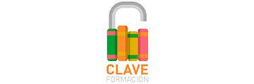 Clave Formación E.S.O., Bachillerato y Selectividad
